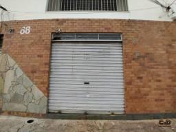 Título do anúncio: Escritório para alugar em Lixeira, Cuiabá cod:CID2497