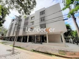Apartamento para alugar com 2 dormitórios em Petropolis, Porto alegre cod:20470