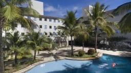Apartamento à venda com 1 dormitórios em Jardim goiás, Goiânia cod:23935