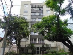Apartamento para alugar com 2 dormitórios em Petropolis, Porto alegre cod:15383