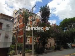 Apartamento para alugar com 2 dormitórios em Bela vista, Porto alegre cod:12022