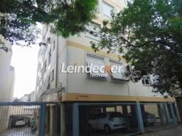Apartamento para alugar com 2 dormitórios em Rio branco, Porto alegre cod:11249