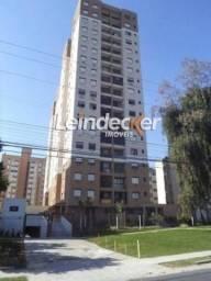 Apartamento para alugar com 2 dormitórios em Partenon, Porto alegre cod:20372