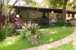 Título do anúncio: Casa em Braúnas - Belo Horizonte, MG