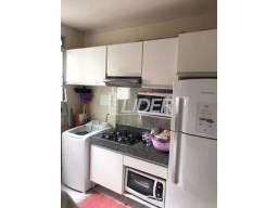 Apartamento à venda com 2 dormitórios em Shopping park, Uberlandia cod:25179