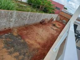 Título do anúncio: Terreno à venda, 165 m² por R$ 140.000,00 - Jardim Novo Bongiovani - Presidente Prudente/S