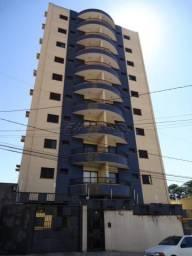 Apartamento para alugar com 1 dormitórios em Vila seixas, Ribeirao preto cod:L136850