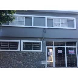 Título do anúncio: Sobrado com 3 dormitórios à venda, 214 m² por R$ 380.000,00 - Jardim Aviação - Presidente