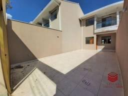 Casa à venda com 3 dormitórios em Itapoã, Belo horizonte cod:1011