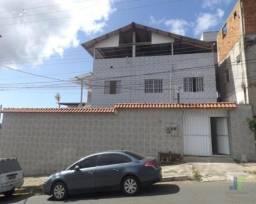 Casa 3 quartos com quintal em Guarapari