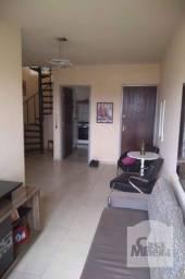 Título do anúncio: Apartamento à venda com 2 dormitórios em Boa vista, Belo horizonte cod:341992