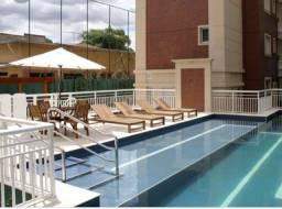 Título do anúncio: Apartamento para venda tem 108 metros quadrados com 2 quartos em Vila Mariana - São Paulo