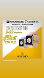 Smartwatch p22