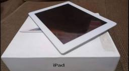 iPad 2 - chip + Wi-Fi