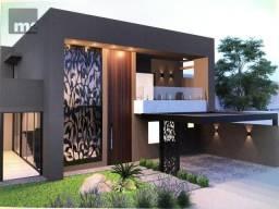Título do anúncio: Casa de condomínio à venda com 3 dormitórios em Jardim atlântico, Goiânia cod:M23AP1565