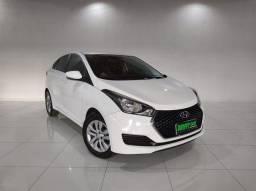 Hyundai HB20S 1.0M COMF
