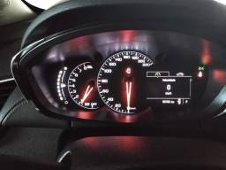 Tracker Premier 2018 39 mil km