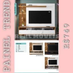 PAINEL PAINEL TREND / PAINEL TREND / PAINEL TREND 009