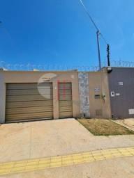 Título do anúncio: Casa com 3 quartos - Bairro Papillon Park em Aparecida de Goiânia