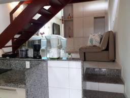 Título do anúncio: EDW- Apartamento com 75 m² 2 quartos em Porto de Galinhas