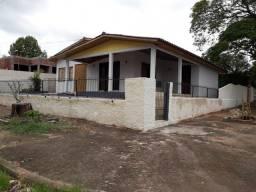 Título do anúncio: VENDA | Casa, com 2 quartos em Jardim Paulista, Paranavaí