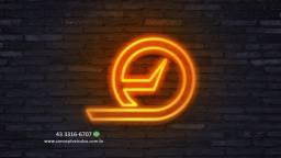 Título do anúncio: ix35 2.0L 16v GLS Top (Flex) (Aut) 2017