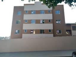 Apartamento a poucos metros da Padre Pedro Pinto - Local top