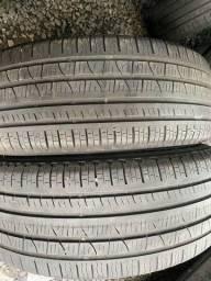 Leia todo o anúncio pneus semi novos !!!
