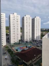 Apartamento no Condominio Park jardins 3 Quartos - 8? andar
