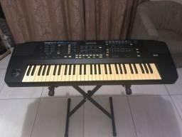 Teclado Sintetizador Roland E-56