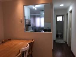 Lindo Apartamento 50m2 Vila Formosa