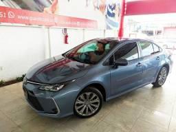 Toyota Corolla XEI 2.0 2020