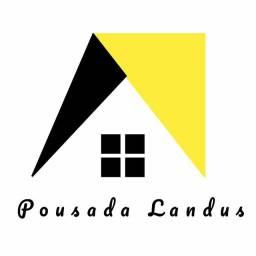 Pousada Landus, Centro SP