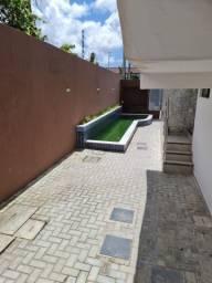 Apartamento 2qts Bancários
