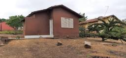 Casa quitada Jardim dos Ipês - Aparecida de Goiânia