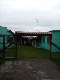 Casas Pinhal