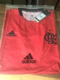 Título do anúncio: Flamengo 2019