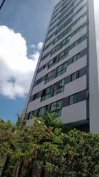 Título do anúncio: LINDO APTOPROXIMO AO SITIO DA TRINDRADE, 52M², 02 QTOS (01 SUITE), 01 VAGA