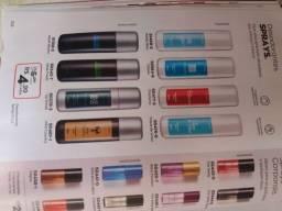Super Promoção - Leve 3 Desodorante Spray/Rol-lon