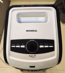 Climatizador Mondial Fresh Air CL - 03