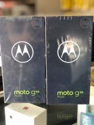 Motorola novo lacrado