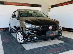 Título do anúncio: OPORTUNIDADE - Fiat ARGO 1.0 FIREFLY FLEX DRIVE MANUAL
