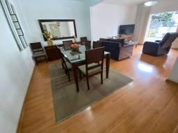 Apartamento para venda possui 168 metros quadrados com 3 quartos em São Mateus - Juiz de F