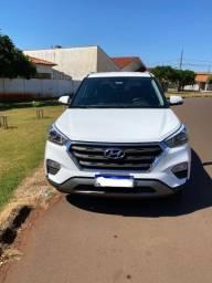 Hyundai Creta Prestige 2.0 2018/18