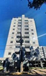 CAXIAS DO SUL - Apartamento Padrão - SÃO JOSÉ