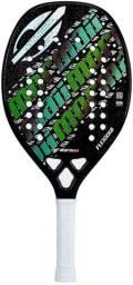 Título do anúncio: Raquete beach tennis mormaii flexxa