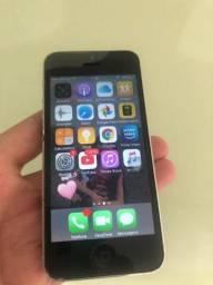 Iphone 5 32GB reformado