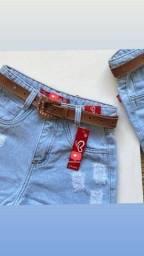 Título do anúncio: Jeans no atacado ?