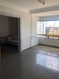 Título do anúncio: Apartamento para aluguel possui 100 metros quadrados com 3 quartos em Pituba - Salvador -