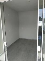 Casa nova (financio, geminadoaceito carro , financiamento)